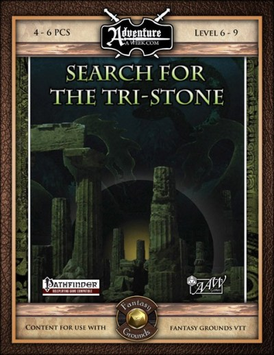 AAW_FantasyGrounds_TriStone