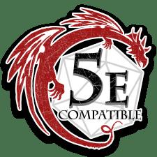 aaw-5ec-logo_dragon_spec01_with_dropshadow