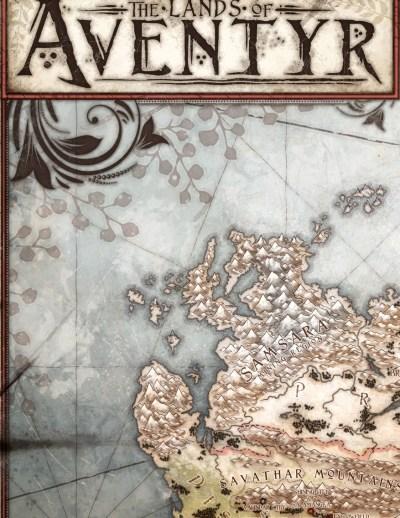 ACSMAP-COVER