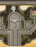 FG5EBASIC01-screenshot04