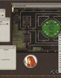 FG5EMD024-screenshot0002