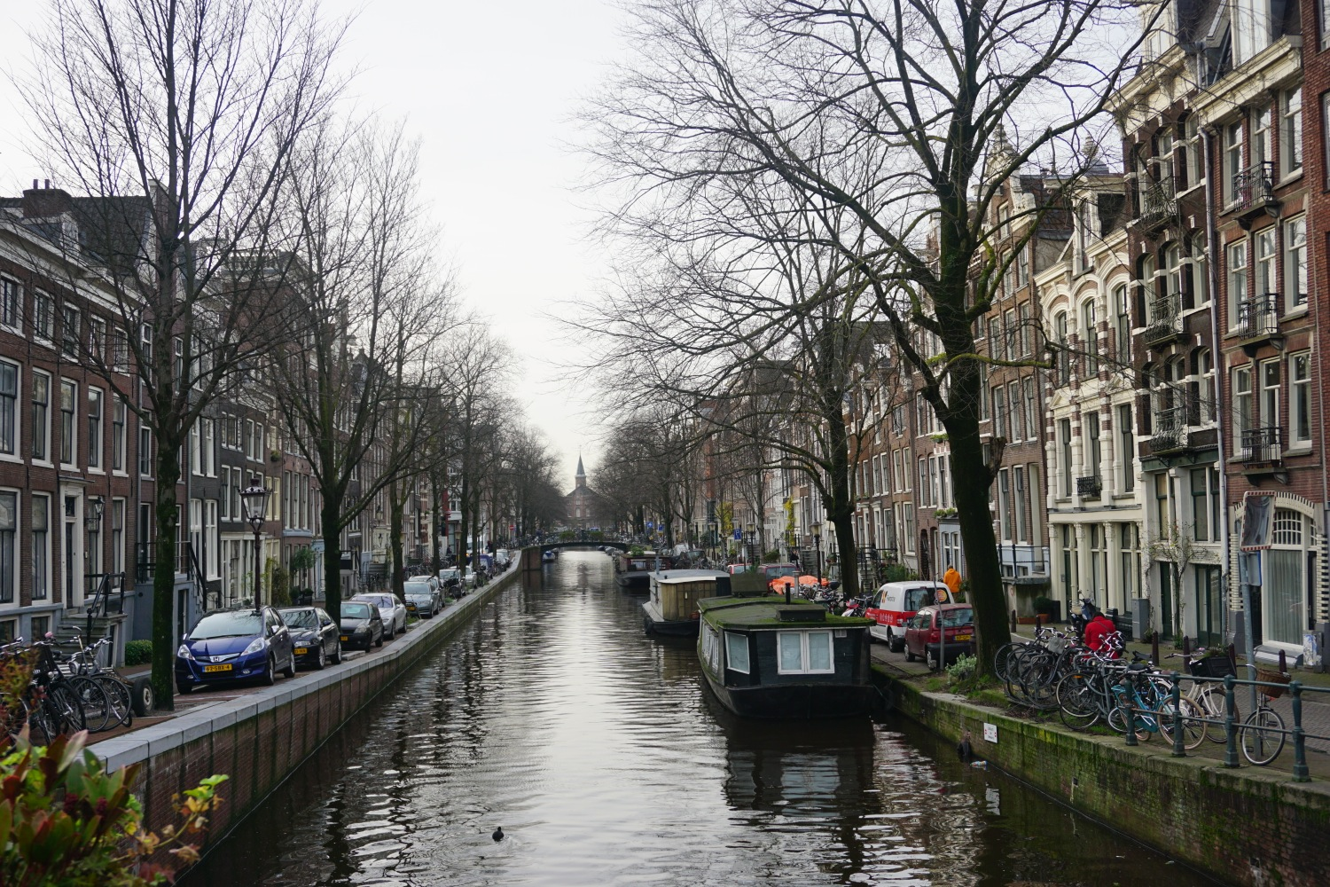 Let S Do Amsterdam Isostilo What To Do In Amsterdam The City Of Museums Canals And