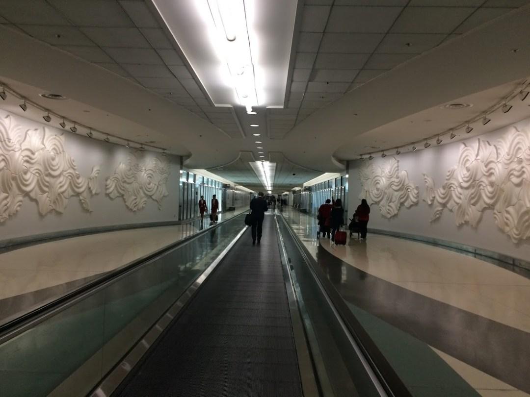sanfranciscoairport
