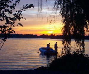 coldwater-country_fishing-marble-lake-during-sunset