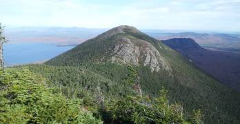 How Much Does it Cost to Hike the Appalachian Trail?