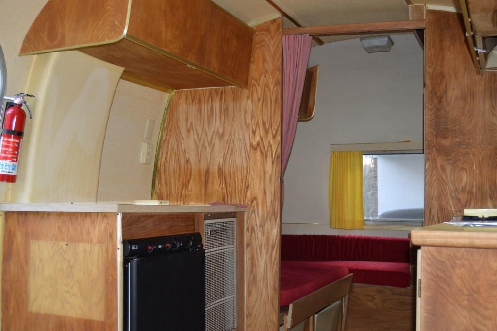 Airstream 04.03.00