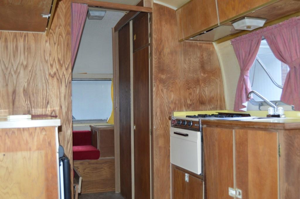 Airstream 04.03.20