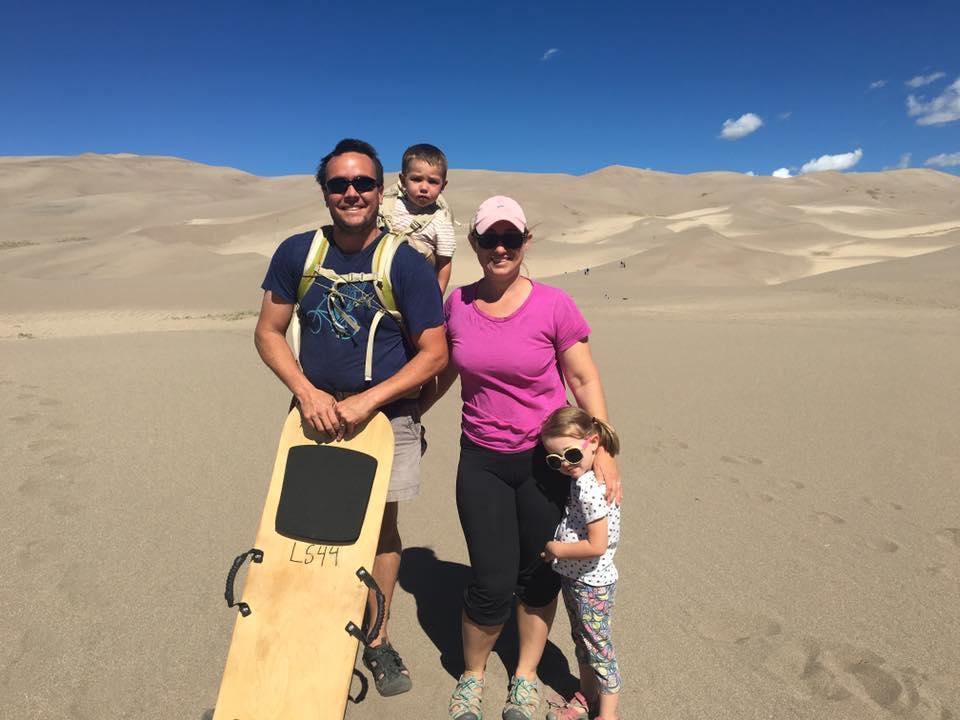 great-sand-dunes-4