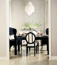fav Candace Olsen designs on Pinterest | Basements ...