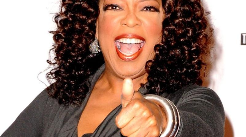 oprah-winfrey-top-tv-show-wallpaper-body-8ed700a6d0de777200111377efb82f53-big-21008