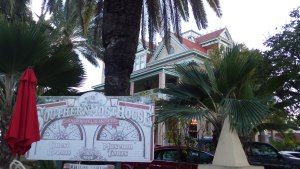 20150131-key-west-southernmost