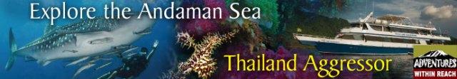 thailand-scuba-banner