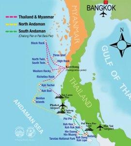 thailand-scuba-map