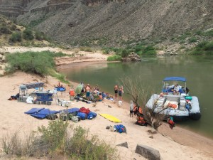 20160628-pumpkin-springs-camp-10 (3) (Large)
