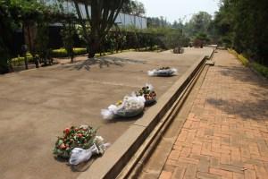 20160731-rwanda-kigali-genocide-memorial (8) (Large)