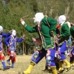 festividades_peru_eventos_cultura_baile_kachampa
