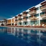 hoteles_paracas_peru