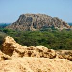 El Santuario Histórico Bosque de Pómac