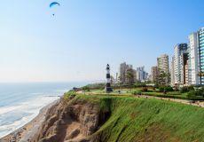 distrito_miraflores_lima_turismo_peru