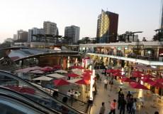 larcomar_centro_comercial_lima_turismo