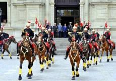 cambio_gobierno_palacio_gobierno_lima_peru