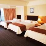 hotel_miramar_lima_miraflores_peru(1)