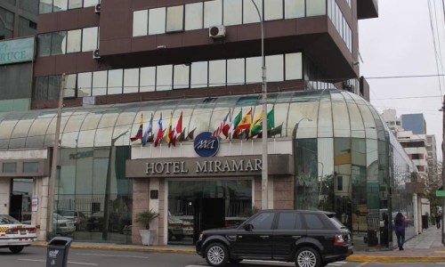hotel_miramar_miraflores_lima_peru