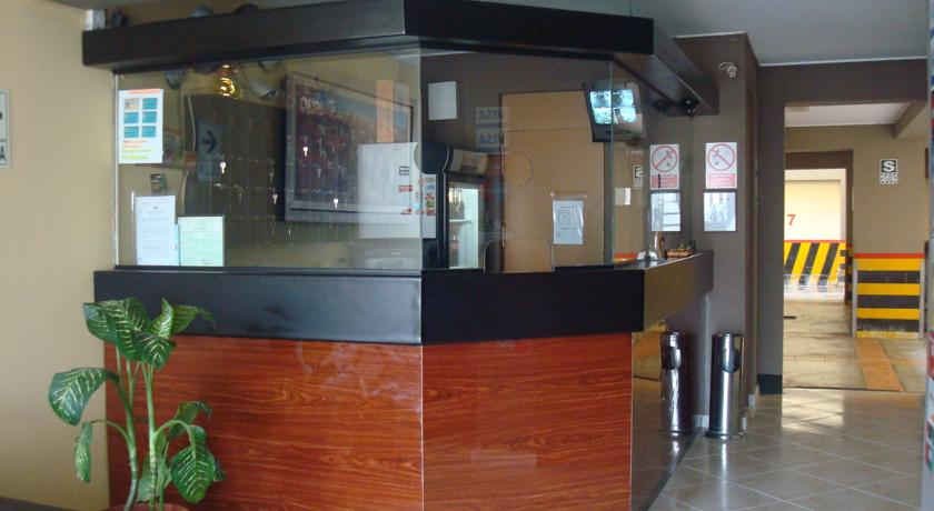 hotelbohemia4