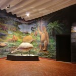 Museo_Histórico_Regional_del_Cusco_Peru