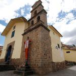 Templo_de_San_Blas_Cusco_Peru
