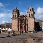 iglesia_san_pedro_cuzco_turismo_peru