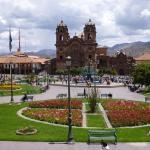 plaza-armas-cusco-turismo-peru