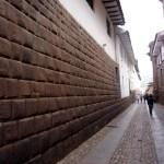 calle_loreto_cusco_turismo-peru