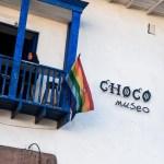 choco_museo_cusco_turismo