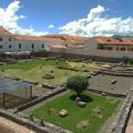 cusicancha_cusco_turismo_peru