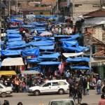 mercado_san_pedro_cusco_baratillo