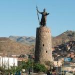 monumento_a_pachacuteq_cuzco_turismo_peru