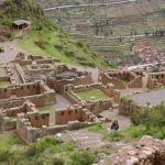 parque_arqueologico_pisaq-_calca_cusco_peru