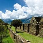 Parque_Arqueologico_de_Choquequirao_Cusco