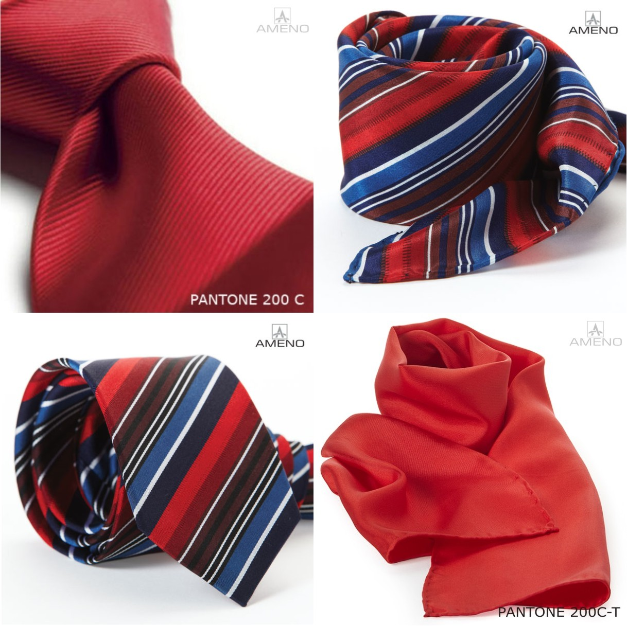 Scarves With Company Logo Adverties Adverties