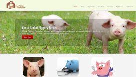 piggrey farms