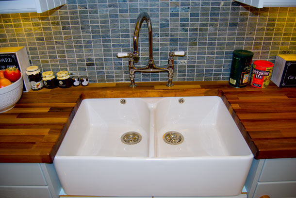 What Is A Belfast Sink Diy Kitchens Advice