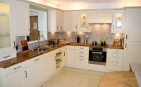 How to Take the Perfect Kitchen Picture - DIY Kitchens ...