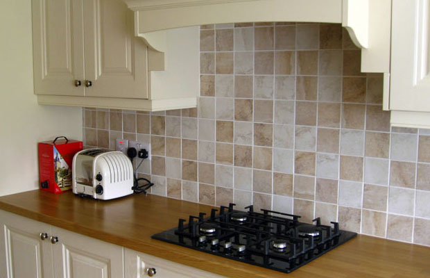 lovely tiling kitchen backsplash tiling kitchen backsplash plaster splash tiling kitchen backsplash day tweet share