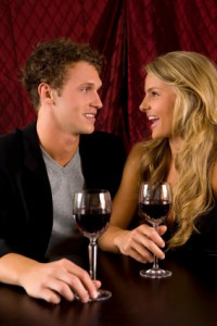 advice.lovedetour.com 7 Dating Mistakes That Make You Look Dumb (and Easy) Look Dumb and Easy image