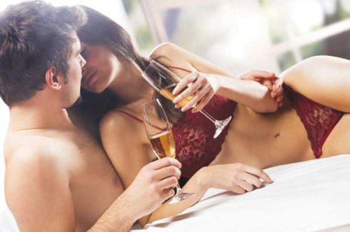 advice.lovedetour.com Seven Tips That Men Wish Women Knew About Sex Womens Sex Tips image