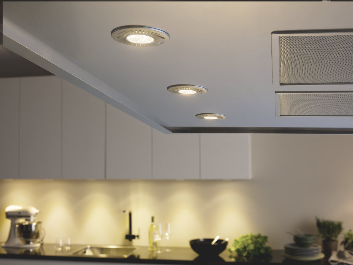 Things To Consider Before Purchasing Downlights