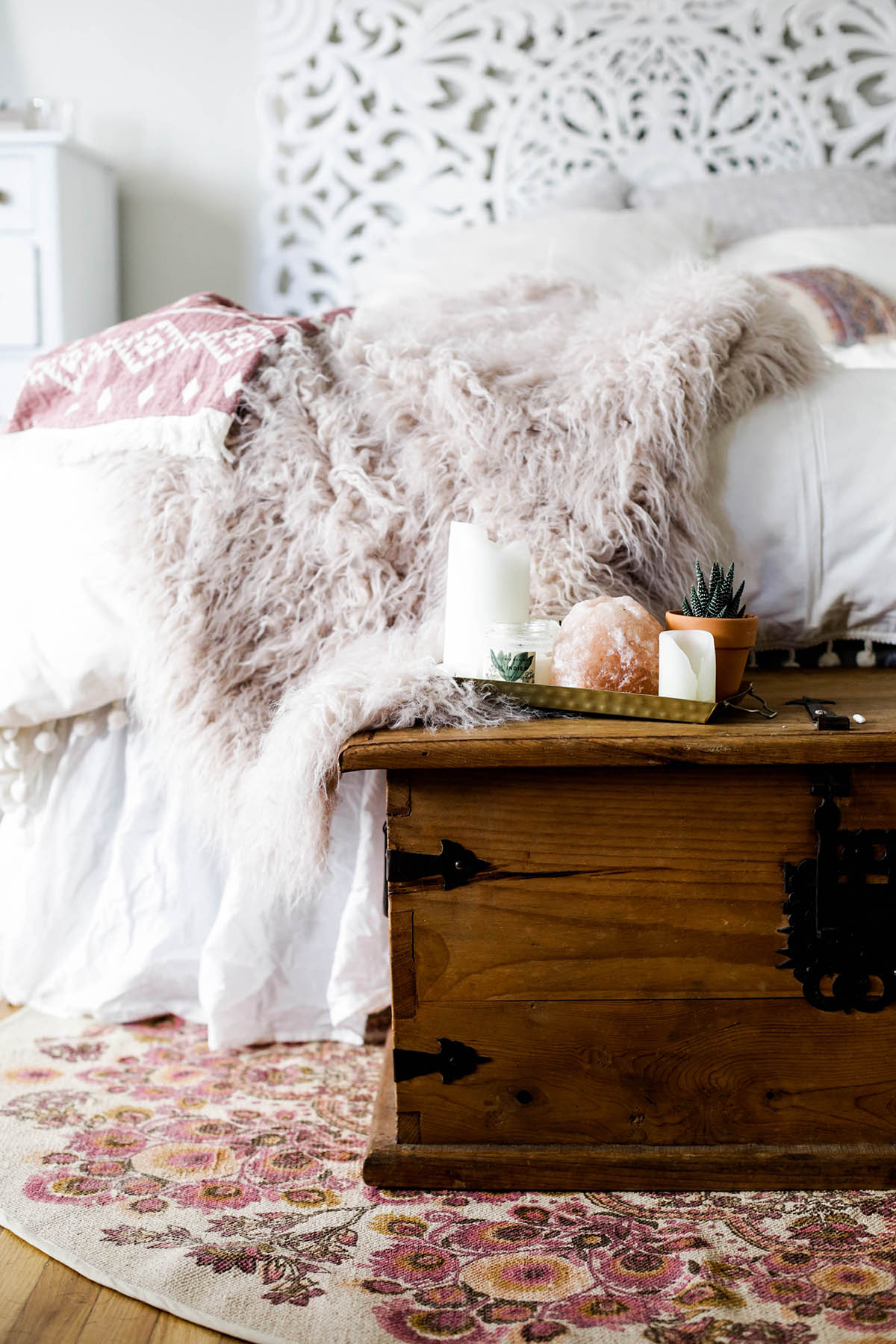 Bedroom Ideas Urban Outfitters How To Brighten Up Your Bedroom For Summer Advice From A