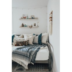 Small Crop Of World Market Daybed