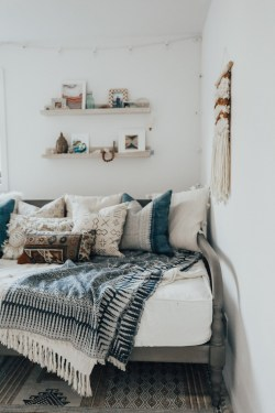 Small Of World Market Daybed